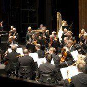 Franz Schuberts Große C-Dur – wie gerade erst neu erfunden