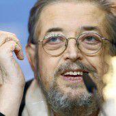 Peter Kern mit 66 Jahren verstorben