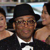 Ehren-Oscar für Spike Lee und Gena Rowlands