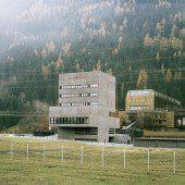 Fünf Vorarlberger im Finale
