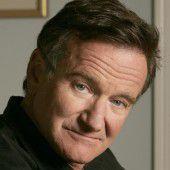 Neue Runde im Streit um Robin Williams Nachlass