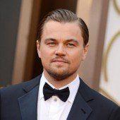 Mafia-Serie von Leo DiCaprio