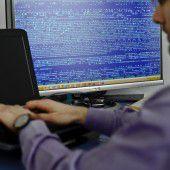 Cyberkriminelle werden zunehmend aggressiver