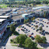 Messepark: Opposition erhöht jetzt den Druck