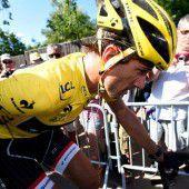 Straßenrad-WM ohne Cancellara