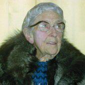 Agatha Christie vor 125 Jahren geboren