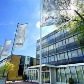 Schelling schmiedet Allianz für Industrie 4.0
