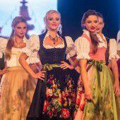 67. Dornbirner Herbstmesse feierlich eröffnet