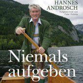 Androsch: Bilanz und Vorausschau