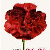 Nora Bossong gleitet souverän durch die Zeit