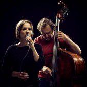 Theresia Natter Trio