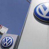 Volkswagen-Skandal zieht weitere Kreise