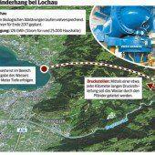 Strompreis verzögert Pläne für Kraftwerk