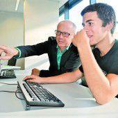 Zusatzqualifikation für IT-Lehrlinge