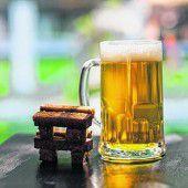 Tschechiens Bierkultur