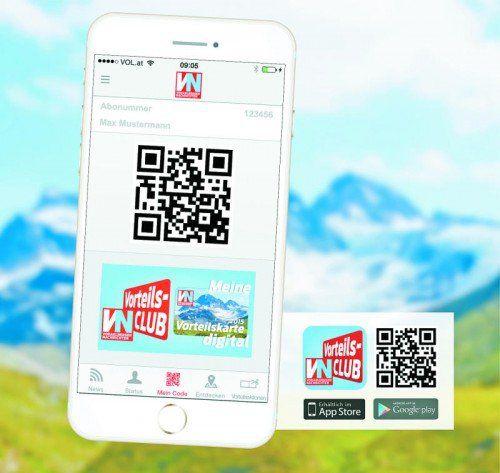 Jetzt installieren und ausprobieren! Mit dem Download der App erhalten Sie sofort 40 Prämienpunkte geschenkt.