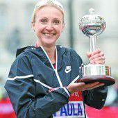 Radcliffe wehrt sich gegen Dopingverdacht