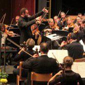 Maestro Kirill Petrenko ist erneut der Beste