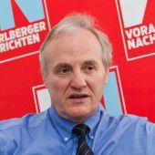 Morgenstern-Medaille für Ökonom Ernst Fehr
