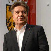 Entholzer bleibt Landesrat in Oberösterreich