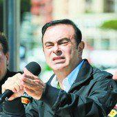 Renault-Ära bei Red Bull zu Ende