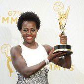 Emmy-Rekord für Fantasyserie