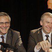 Belgier neuer Chefermittler der UEFA