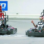 Formel 1 sehnt sich nach echtem Duell
