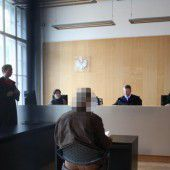 Ex-Finanzbeamter muss fünf Monate hinter Gitter