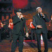Kubanisches Flair im Festspielhaus Bregenz