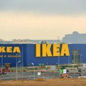 Harter Disput um Ikea-Pläne