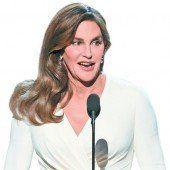 Keine Anklage gegen Jenner