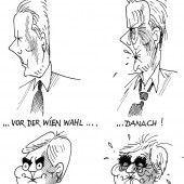 Bundes-Alterungsprozess!