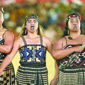 Weltspiele der indigenen Völker in Brasilien