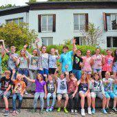 freigeist – junge initiative arbogast