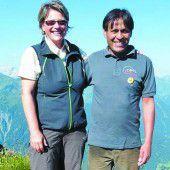 Medizinischer Vortrag hilft Schülern in Nepal