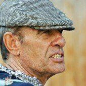 Rebellischer Regisseur Klaus Lemke wird 75