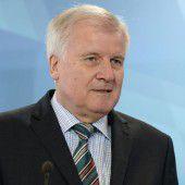 Bayern droht mit Verfassungsklage