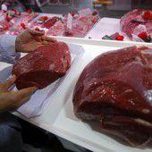 Ungesunde Ernährung schadet der Umwelt