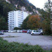 Anrainer wehren sich gegen Wohnbauprojekt in Götzis