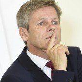 Ostermayer will Einigung gegen Amtsgeheimnis