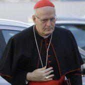 Vatikan setzt auf Transparenz bei Synode