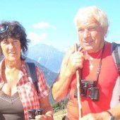 50 Jahre Berg- und Talfahrten