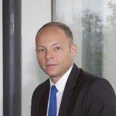 Spalt neuer Chef der FP-Feldkirch
