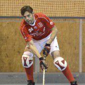 David gegen Goliath im Europacup
