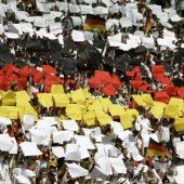 DFB schaltet auf Angriffsmodus