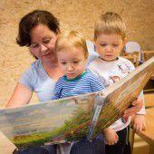 Neue Tarife für Kinderbetreuung