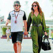 Macht Alonso ein Sabbatjahr?