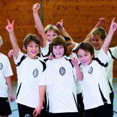 Ein Bubengymnasium wird lebensorientierter