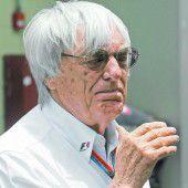 Die Formel 1 will keine billige Motorenlösung